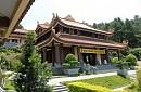 Tour Lễ Hội Thiền Viện Tây Thiên 1 Ngày (Khởi Hành Hàng Ngày)