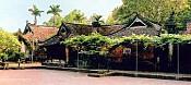 Tour Lễ Chùa Vĩnh Nghiêm - Đền Đô 1 Ngày (2014)