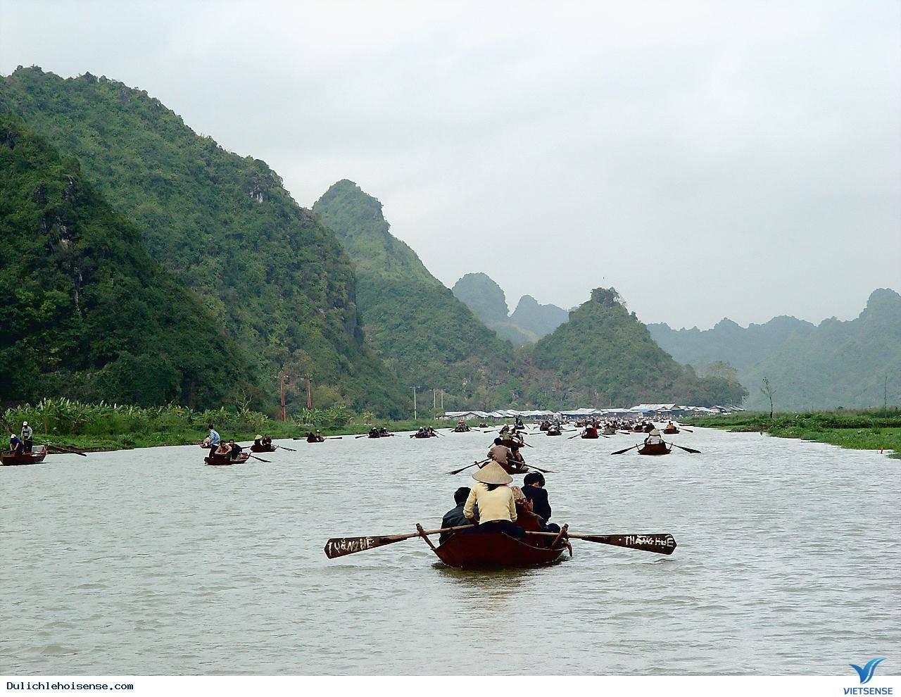 Du Lịch Lễ Hội Chùa Hương 1 Ngày, Du Lich Le Hoi Chua Huong 1 Ngay