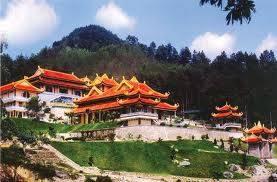 Tour Du Lịch Tây Thiên 1 Ngày, Tour Du Lich Tay Thien 1 Ngay