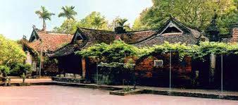 Tour Lễ Chùa Vĩnh Nghiêm, Đền Đô 1 Ngày, Chua Vinh Nghiem