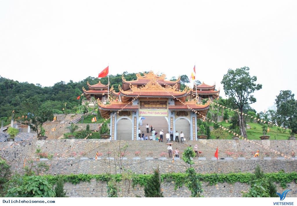 Tour Yên Tử - Ba Vàng - Cái Bầu - Cửa Ông - Cô bé - Cửa Suốt  2 ngày 1 đêm,tour yen tu  ba vang  cai bau  cua ong  co be  cua suot  2 ngay 1 dem